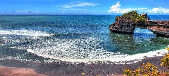 7 tips til at spare penge på ferien i Bali