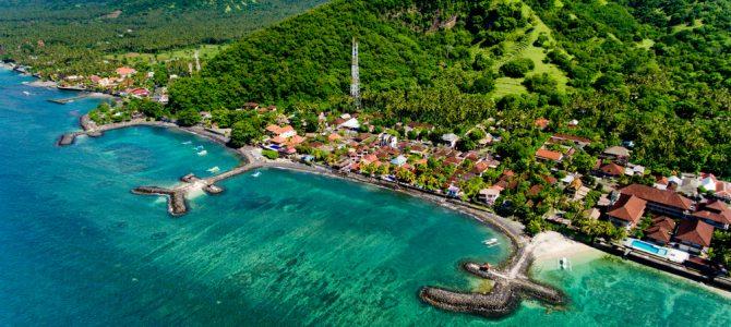 Det bedste tidspunkt at rejse til Bali på